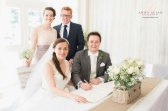 Middlesex-uxbridge-Wedding-photography-christchurch-harbour-hotel-charlotte Balbier dress