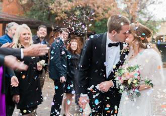 wedding, marriage, photography