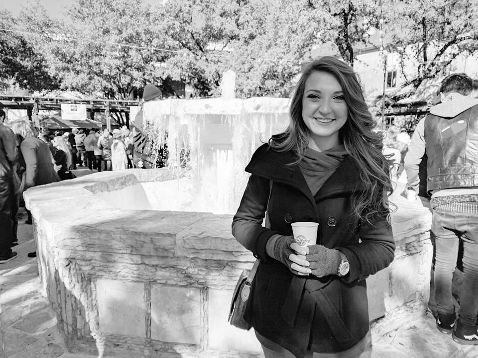 coffee festival san antonio