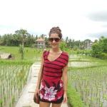 Bali trip – Day 2