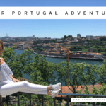 The Adventures of Portugal