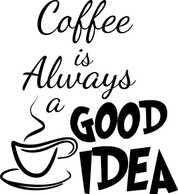 Kennismaken met koffie
