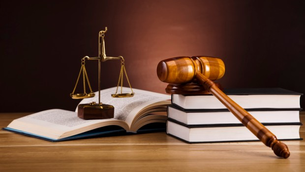 Here is everything you should know about Indian Laws)
