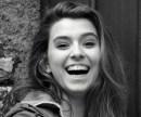 Modella: Maddalena Massalin