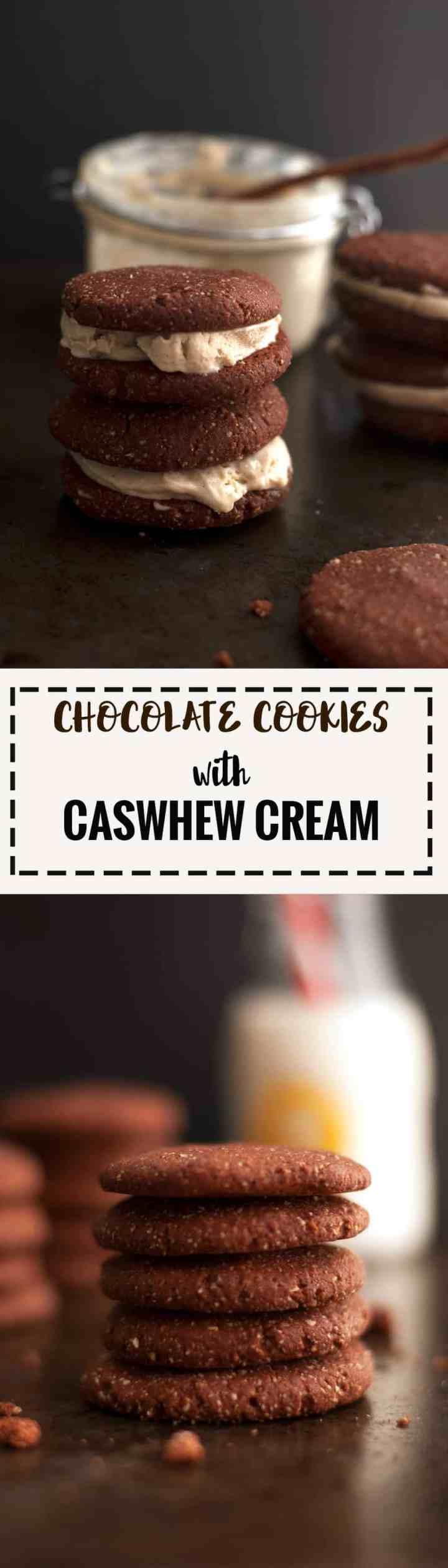 Choc-Cookies-with-Cream-Pinterest3