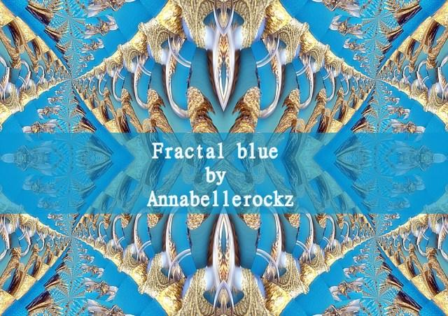 fracblu12t