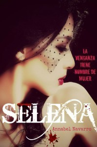 SELENA-M