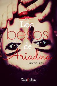 los-besos-de-ariadna-081016