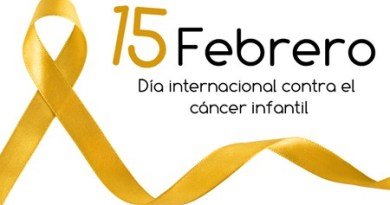 15 febrero