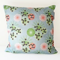 Hemlock Cushion