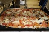 Still loving the pizza