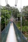 Kandy Botanical Gardens