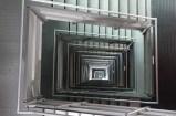 Newcastle BALTIC Centre for Contemporary Art