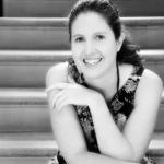Anna Blanch_Gill Gamble_blog