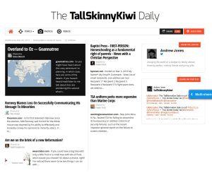 FireShot Screen Capture #246 - 'The TallSkinnyKiwi Daily' - paper_li_tallskinnykiwi