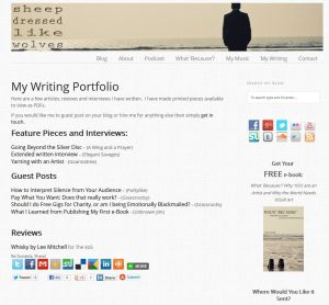 FireShot Screen Capture #248 - 'Writing Portfolio I Sheep Dressed Like Wolves' - www_sheepdressedlikewolves_com_writing-portfolio