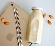 Milks von Bergblut – annablogie