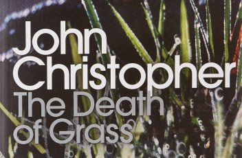 Death of Grass
