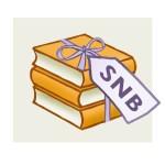 SNB logo medium