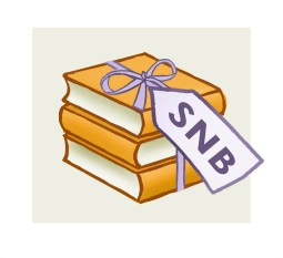 SNB logo medium