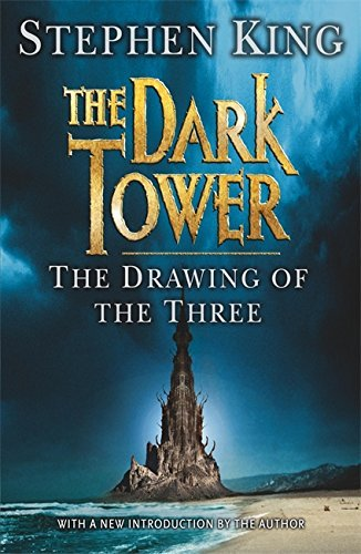 Stephen King's Dark Tower #2