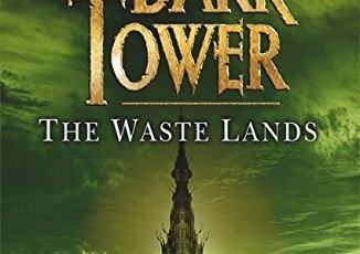 Dark Tower 3