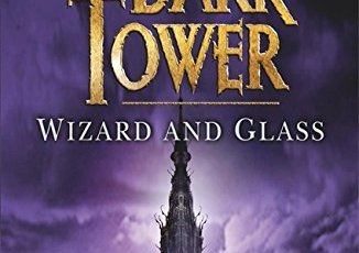 Dark Tower 4