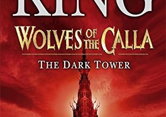 Dark Tower 5