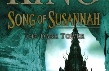 Dark Tower 6
