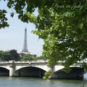Paris in July-16 b