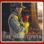 dark tower readalong