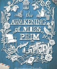 Miss prim