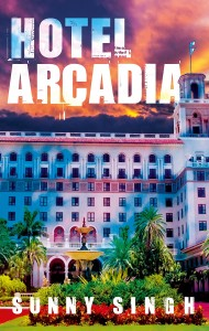 hotel-arcadia-2-190x300