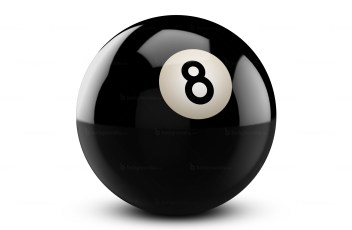 pool-eight-ball-backgroundsy-com-qux5gt-clipart