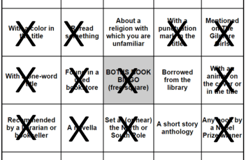 bk-bingo-2016-final
