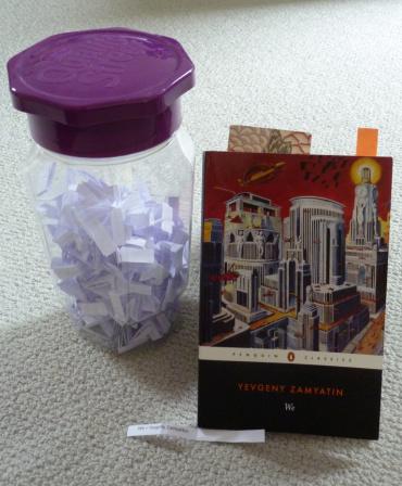book-jar