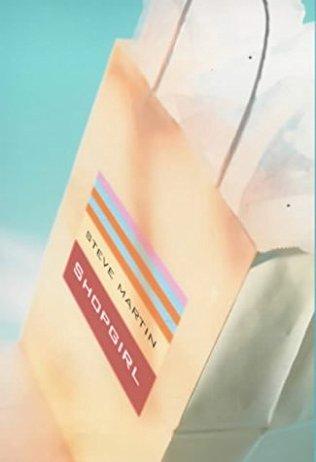 Shopgirl - Film & Book