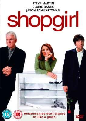 shopgirl-dvd