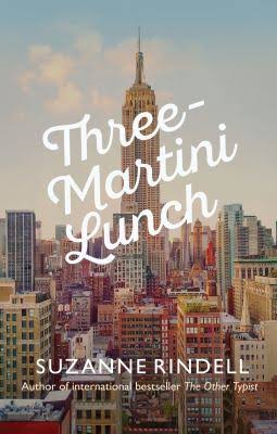 three-martini-lunch