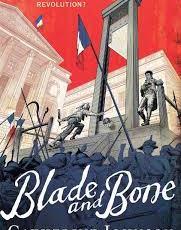 blade-bone