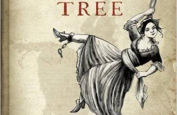 fatal-tree