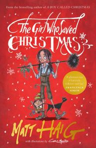 matt-haig-book-jacket-the-girl-who-saved-christmas-2