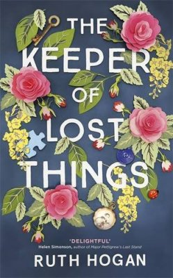 keeper-lost-things