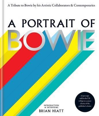 portrait-of-bowie