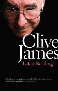 latest-readings