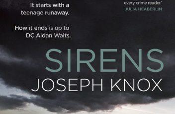 Sirens-knox-666x1024
