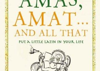 Amos Amas Amat