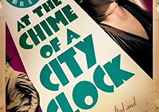 Chime of City Clock pbk
