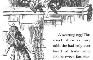 Alice B2
