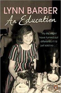 An Education Lynn Barber